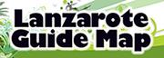 Lanzarote Tourist Guide